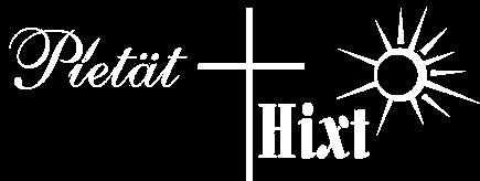 Pietät Hixt